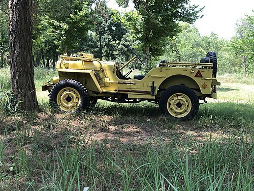 Ford gpw 1942-189681306_10159557384113578_1382204392087813499_n.jpeg