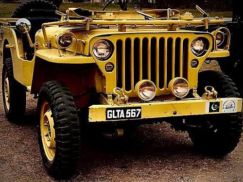 Ford gpw 1942-132039393_10161417993534657_6401775822462877796_n.jpeg