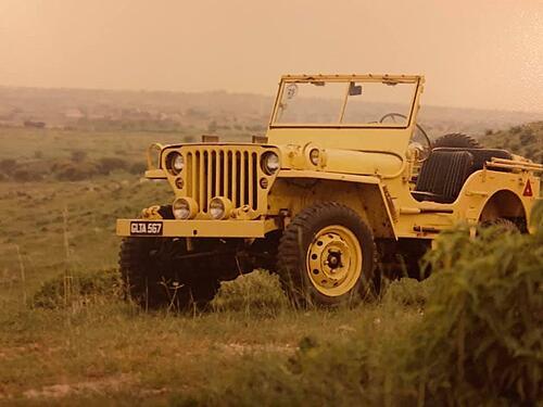 Ford gpw 1942-240365951_10159762264538578_5602410614347751349_n.jpeg
