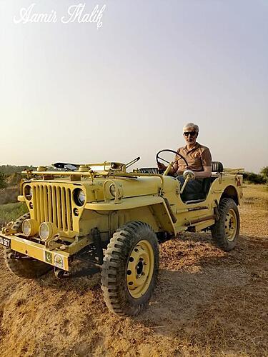 Ford gpw 1942-241443725_10159768995903578_1578757979023159533_n.jpeg