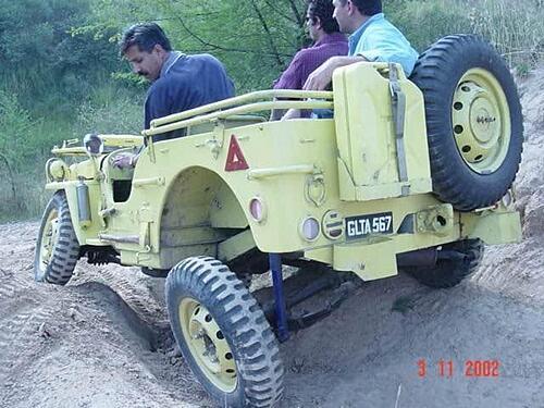 Ford gpw 1942-242209752_10159789797493578_7893555494341855371_n.jpeg