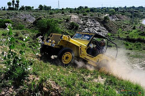 Ford gpw 1942-76184b573e65255f07a518675a2f57d951410a0e.jpeg