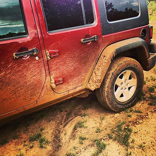 New jeep-image-2587348162.jpg
