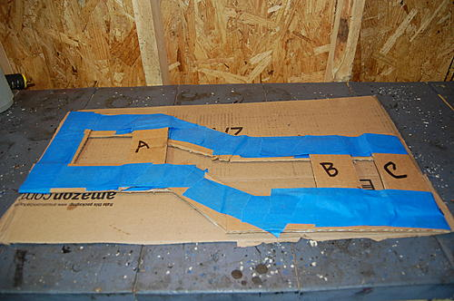 Fabricating Floor Boards and Overlays with Sheet Metal or Tread Plate-fp-4.jpg