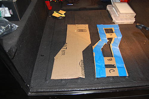 Fabricating Floor Boards and Overlays with Sheet Metal or Tread Plate-fp-5.jpg