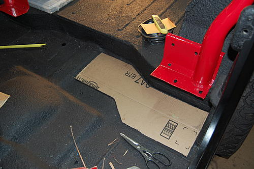 Fabricating Floor Boards and Overlays with Sheet Metal or Tread Plate-fp-6.jpg