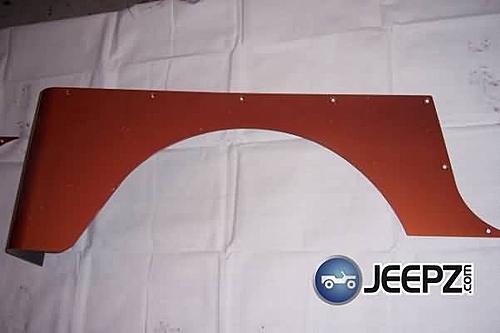 Installing Jeep Wrangler Corner Guards-image003_jeep_corner_guards.jpg