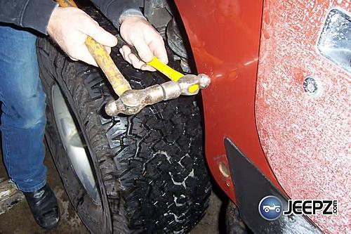 Installing Jeep Wrangler Corner Guards-image009_jeep_corner_guards.jpg