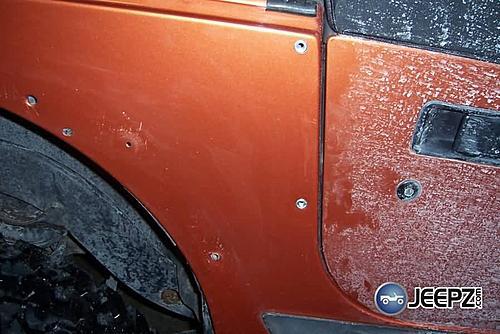 Installing Jeep Wrangler Corner Guards-image015_jeep_corner_guards.jpg
