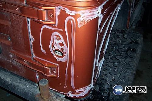 Installing Jeep Wrangler Corner Guards-image019_jeep_corner_guards.jpg