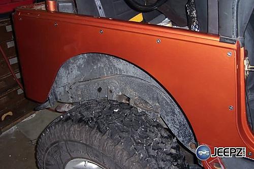 Installing Jeep Wrangler Corner Guards-image021_jeep_corner_guards.jpg