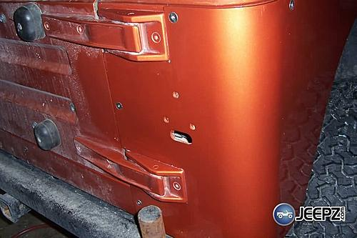 Installing Jeep Wrangler Corner Guards-image023_jeep_corner_guards.jpg