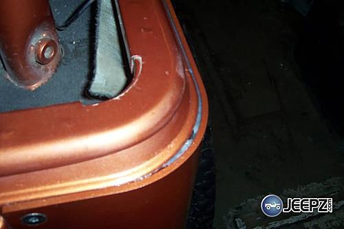 Installing Jeep Wrangler Corner Guards-image025_jeep_corner_guards.jpg