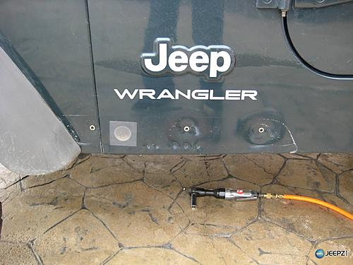How to install Rock Sliders on a Jeep Wrangler-ready-mount-rock-slider_jeep_wrangler_rock_slider.jpg