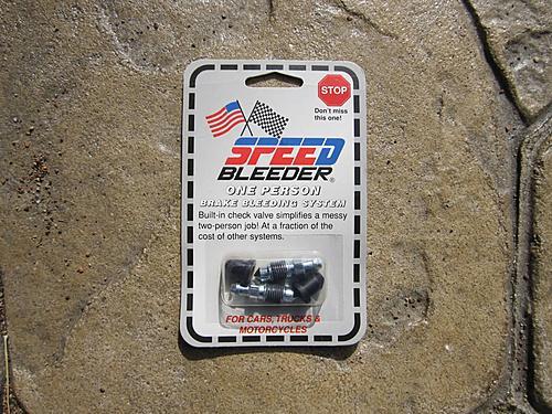 Installing extended Jeep brake hoses-jeep-025_jeep_speed_bleeder.jpg