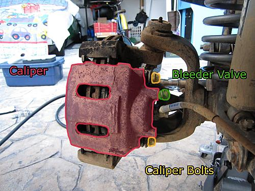 Jeep brake pad change-2_components_of_jeep_brakes.jpg