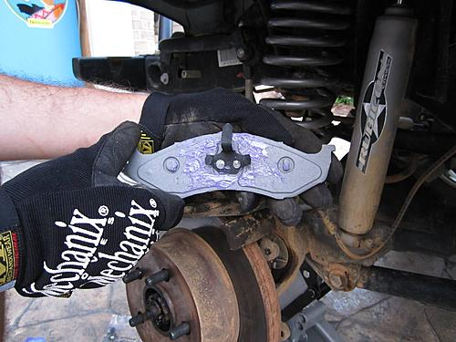 Jeep brake pad change-13_disc_brake_quiet.jpg