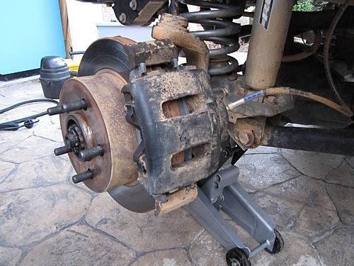 Jeep brake pad change-17_jeep_brake_pads.jpg