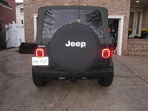 Raising the third brake light on a Jeep Wrangler-obscured-third-brake-light.jpg