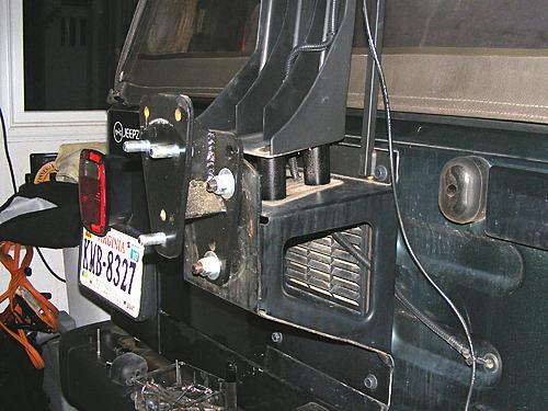 Raising the third brake light on a Jeep Wrangler-jeep-spare-brake-light-spacer.jpg