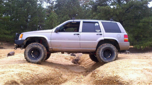 ---> XJ/Grand Cherokee/Liberty/Commander Gallery: All threads merged. Ad-image-1758934458.png