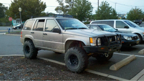 ---> XJ/Grand Cherokee/Liberty/Commander Gallery: All threads merged. Ad-image-180825214.png