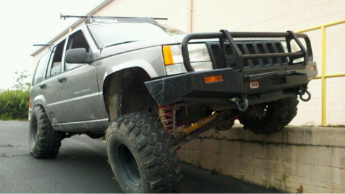 ---> XJ/Grand Cherokee/Liberty/Commander Gallery: All threads merged. Ad-image-3887079505.png