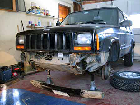 1992 Miata Wiring Diagram further 2002 Jeep Liberty Under Hood Fuse Box besides 1993 98 The Original Jeep Grand Cherokee in addition How To Run Power Cable Through Firewall No New Wholes together with 2005 Jeep Liberty Wiring Diagram. on tail light wiring diagram 2000 jeep wrangler