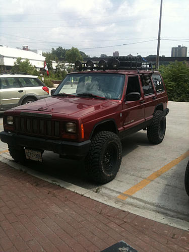 ---> XJ/Grand Cherokee/Liberty/Commander Gallery: All threads merged. Ad-image-981356537.jpg