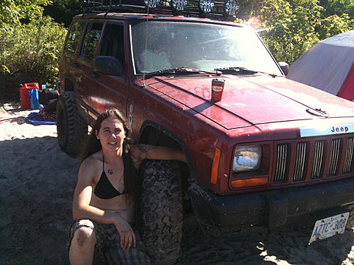 ---> XJ/Grand Cherokee/Liberty/Commander Gallery: All threads merged. Ad-image-2404590981.jpg