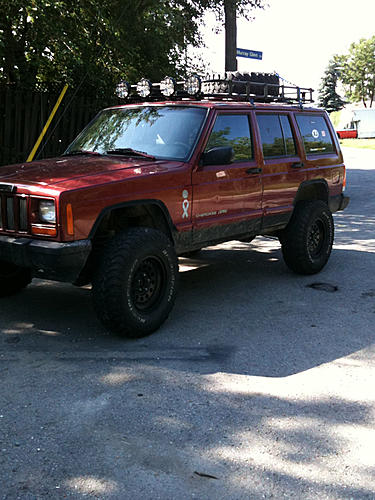 ---> XJ/Grand Cherokee/Liberty/Commander Gallery: All threads merged. Ad-image-734491601.jpg