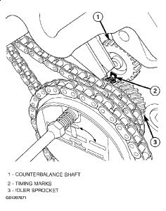 2005 jeep liberty engine diagram diagram 2004 jeep liberty 3 7 engine diagram wiring diagrams
