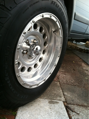 Tire Recommendation-image-553665723.png