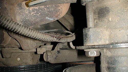 Jeep cranks but does not start. No check engine light.-dsc00313.jpg