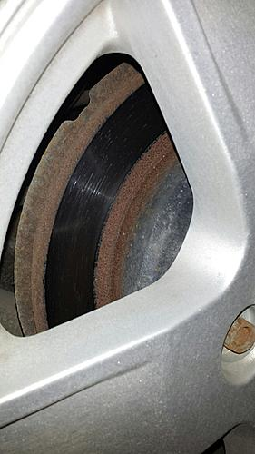 Help with Brake pads and rotors-20170331_093806_resized.jpg