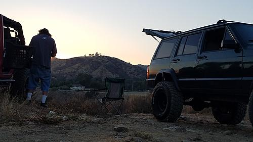 ---> XJ/Grand Cherokee/Liberty/Commander Gallery: All threads merged. Ad-20170820_192055.jpg