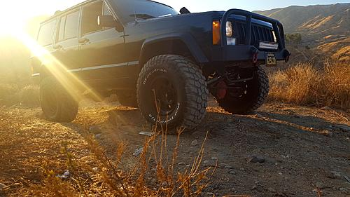 ---> XJ/Grand Cherokee/Liberty/Commander Gallery: All threads merged. Ad-resized_20170820_190539.jpeg