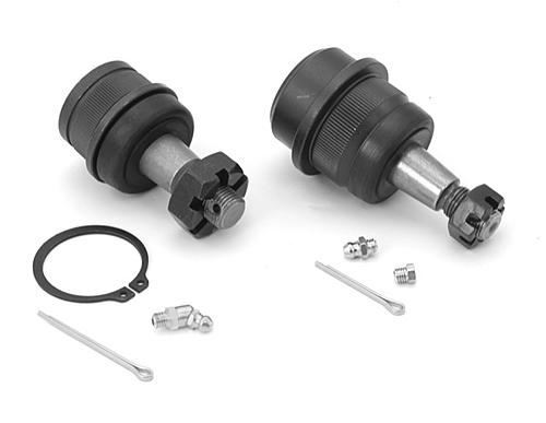 1994 XJ steering knuckle ball joints-steering-knuckle-ball-joints.jpg
