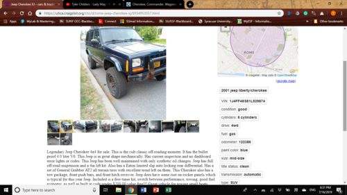 Looking to buy a used Jeep, need some advice-2019-07-16-2-.png