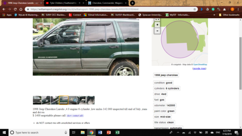 Looking to buy a used Jeep, need some advice-2019-07-16.png