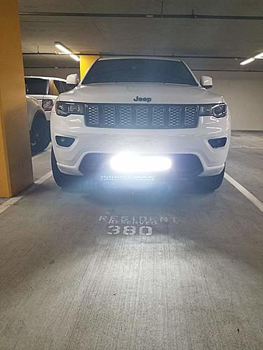 20'' light bar purchase, any recommendation?-jeepjeep-grand-cherokee.jpg