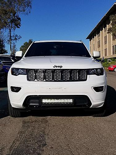 20'' light bar purchase, any recommendation?-jeep-1jeep-grand-cherokee.jpg