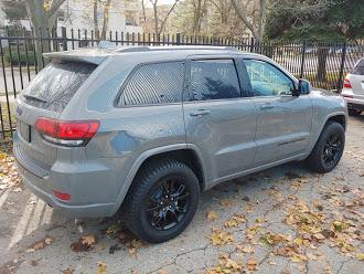 Name:  jeep winter wheels tires.jpg Views: 18 Size:  42.4 KB