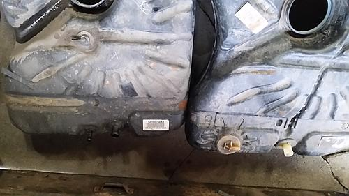 2001 Grand Cherokee 4.0 dies 3x on way home-jeep_grand_cherokee_gastank.jpg