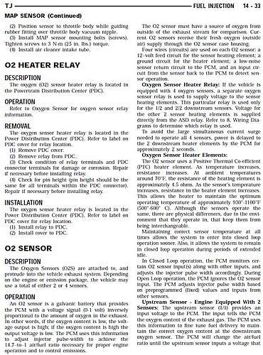 Jeep Grand Cherokee Laredo 2001 4.0 02sensor heater codes.-img_3096.jpg