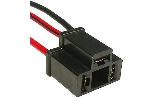 3 questions...realignment, rear wiper parts and modified headlight harness-image1626060014.669000.jpg