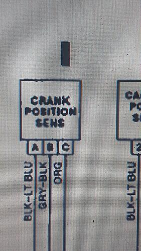 crankshaft sensor plug-20210803_211605_copy.jpg