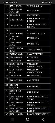 2010 Jeep commander need help...-screenshot_20210819-003605_office.jpg