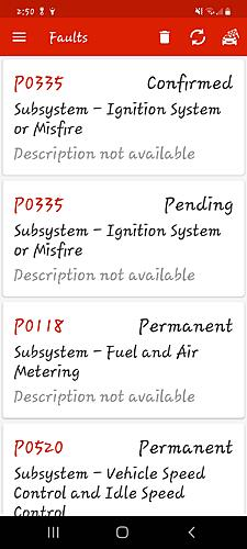 2010 Jeep commander need help...-screenshot_20210908-025046_piston.jpg
