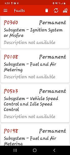 2010 Jeep commander need help...-screenshot_20210908-025052_piston.jpg